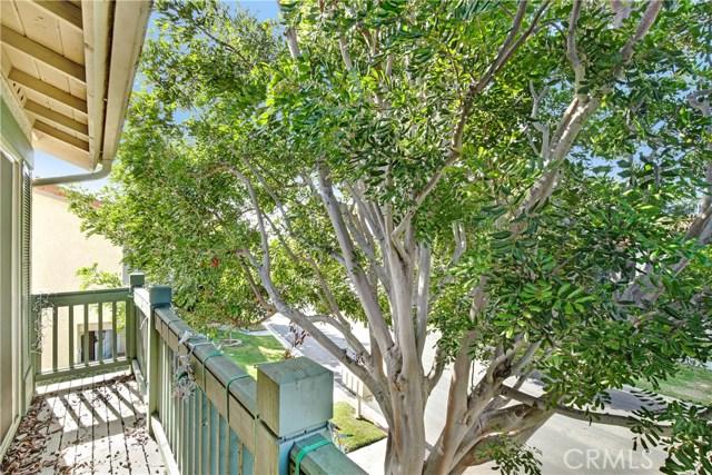 6856 Pear Tree Dr, Carlsbad, CA 92011 Photo 29