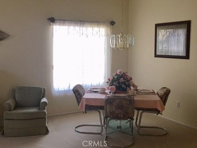 40139 Roshani Dr, Temecula, CA 92591 Photo 7