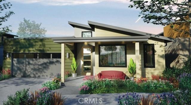 1410 Noveno Avenue, San Luis Obispo, CA 93401