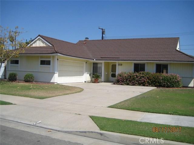 3133 E Locust Avenue, Orange, CA 92867