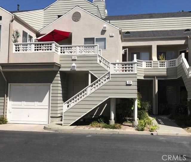 19 Baywood #42, Aliso Viejo, CA 92656