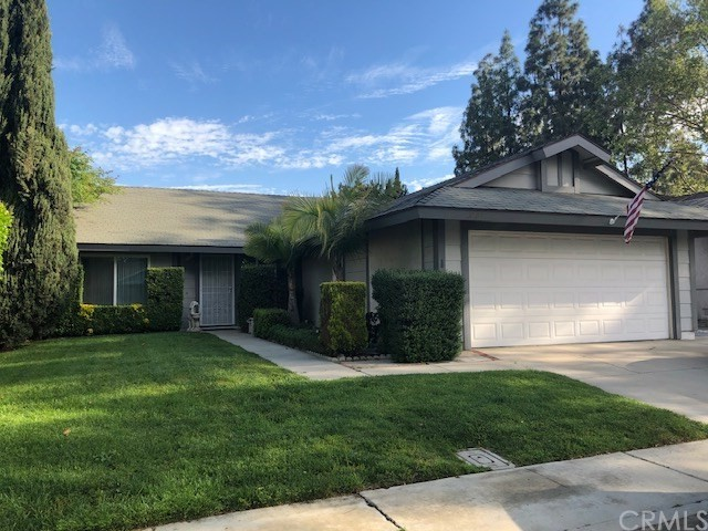 3565 Soda Springs Court, Ontario, CA 91761