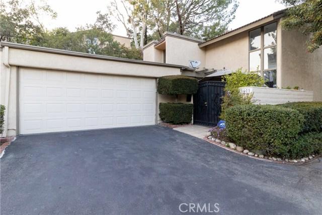 5639 E Vista Del Cerro, Anaheim Hills, California