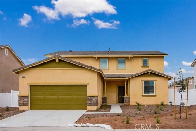 12917 Wainwright Lane, Moreno Valley, CA 92555