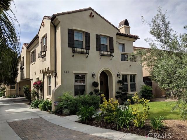 Photo of 130 Alta Street #B, Arcadia, CA 91006