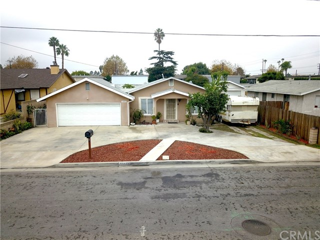10551 Lexington Street, Stanton, CA 90680