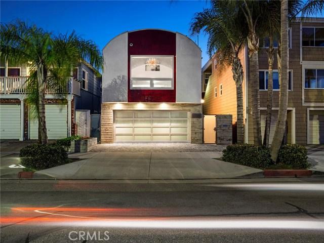 927 E Balboa Boulevard | Balboa Peninsula (Residential) (BALP) | Newport Beach CA