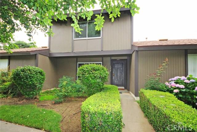 1254 Meadowglen Lane, San Dimas, CA 91773