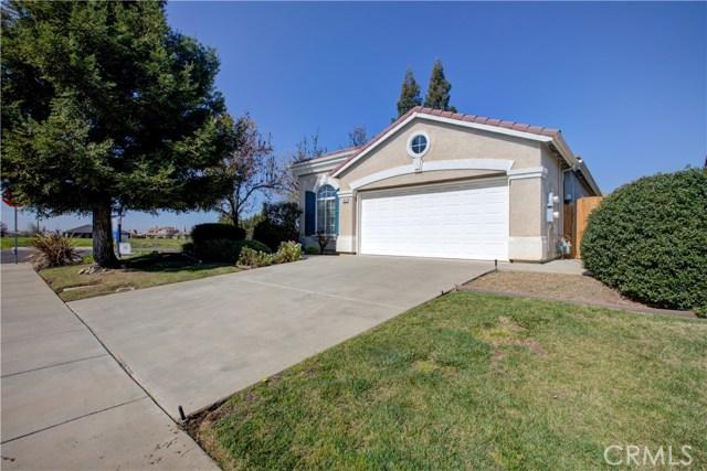 3301 Kee Lane, Modesto, CA 95355