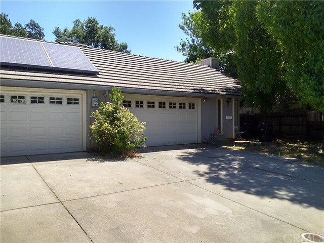 2600 Walnut Avenue, Carmichael, CA 95608