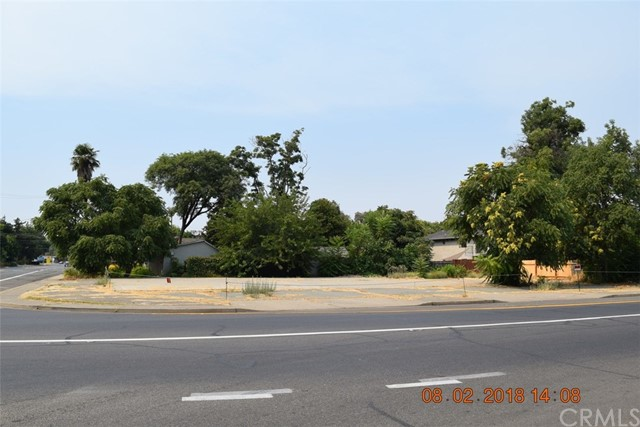 821 Walnut Street, Chico, CA 95928