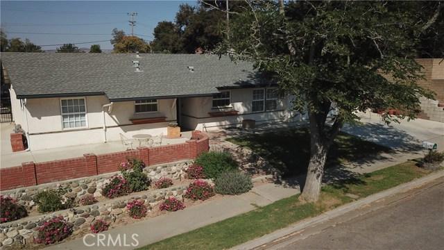 1229 Barnette Road, Santa Maria, CA 93455