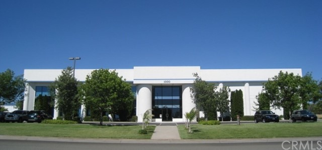 1000 Fortress Street, Chico, CA 95973