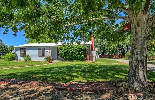 23360 Hogsback Road, Red Bluff, CA 96080