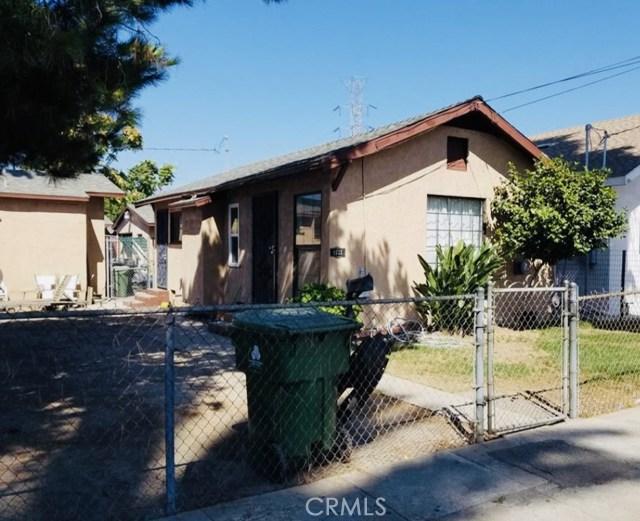 9721 Evers Avenue, Los Angeles, CA 90002