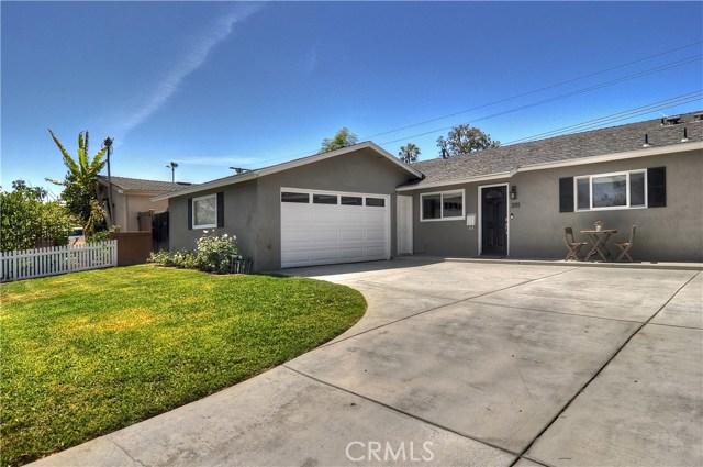 3111 Samoa Place, Costa Mesa, CA 92626