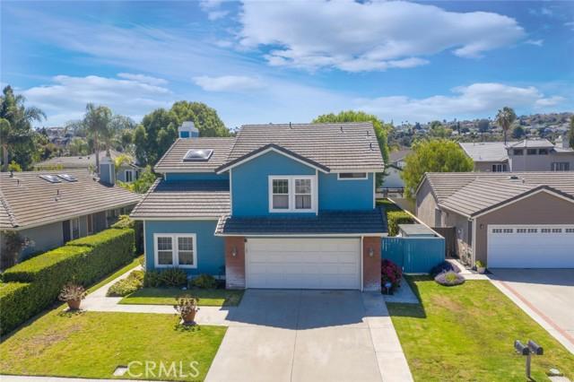 4. 33371 Coral Reach Street Dana Point, CA 92629