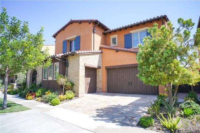 20 Tenderfoot, Irvine, CA 92602