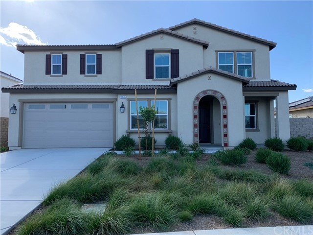 Photo of 31645 Greenwich Court, Menifee, CA 92584