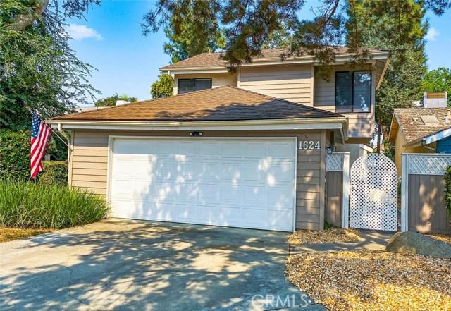 1624 E Castleview, Visalia, CA 93292 Photo 0
