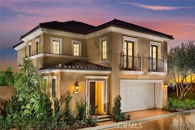 121 Della 54, Irvine, CA 92602