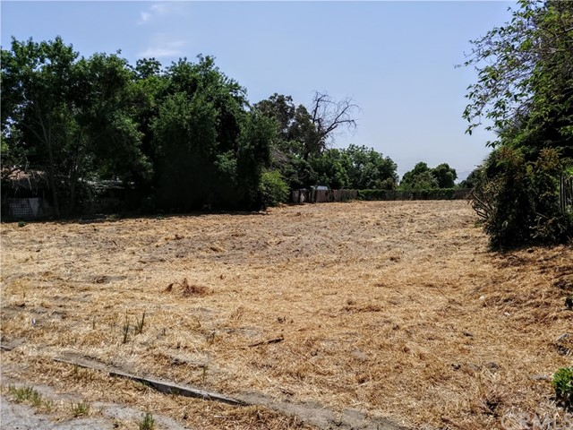 0 San Jacinto, San Bernardino, CA 92401