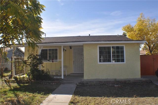 436 N Victoria Avenue, San Jacinto, CA 92583