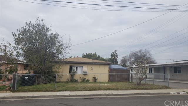 18627 E Vine Avenue, Orange, CA 92869