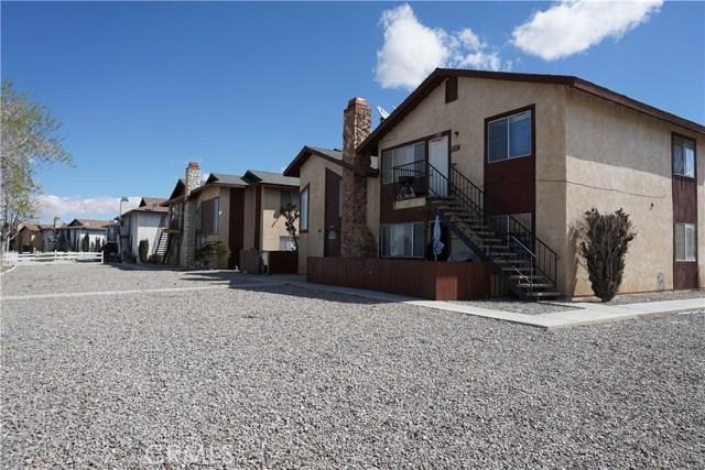 18107 Poinciana Road, Adelanto, CA 92301