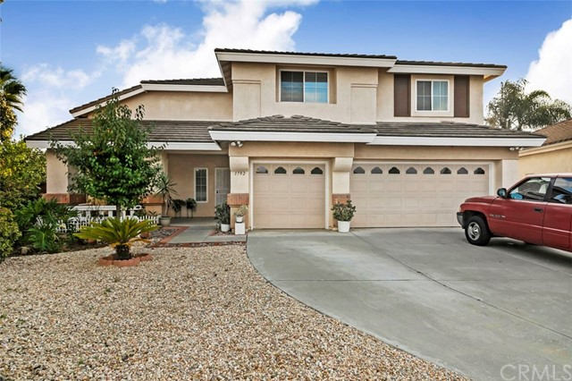 1792 Clydesdale Ct, Oceanside, CA 92057