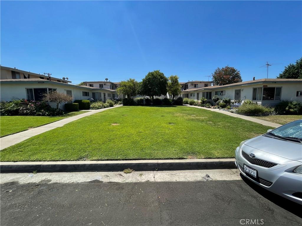 Photo of 10024100 Ben Hur Avenue, Whittier, CA 90605