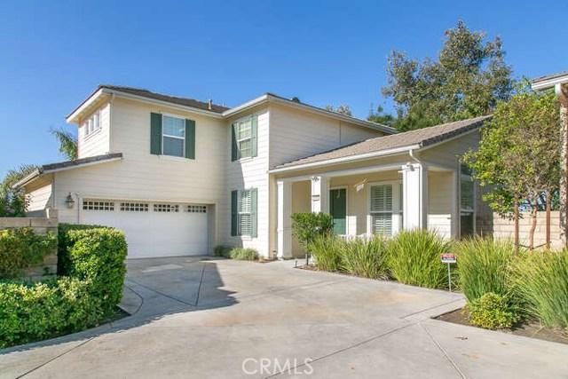 26943 Cape Cod Drive, Valencia, CA 91355