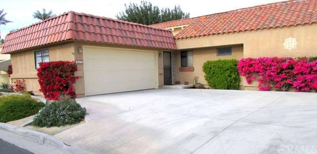 40274 Bay Hill Way, Palm Desert, California 92211, 2 Bedrooms Bedrooms, ,2 BathroomsBathrooms,Residential,For Rent,Bay Hill,CV20202748