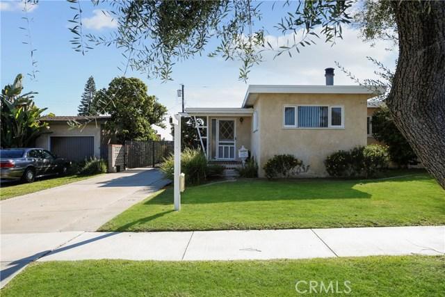 1712 247th Place, Lomita, CA 90717
