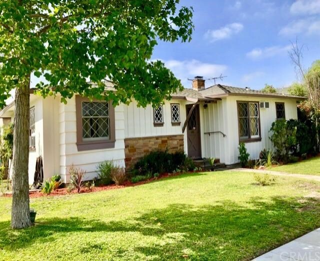 8222 Roosevelt Av, Midway City, CA 92655 Photo 36