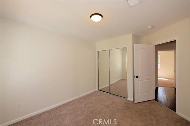 1744 Newport Av, Pasadena, CA 91103 Photo 11