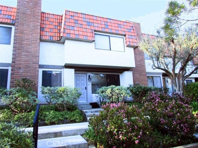 27931 Ridgecove Court, Rancho Palos Verdes, California 90275, 2 Bedrooms Bedrooms, ,1 BathroomBathrooms,For Rent,Ridgecove,PV18066922