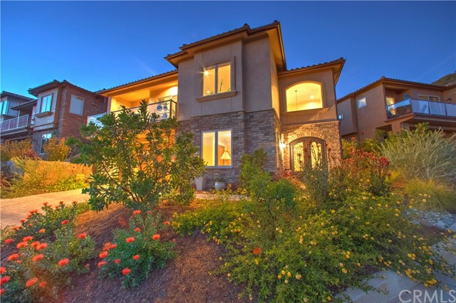 5498 Shooting Star Lane, Avila Beach, CA 93424