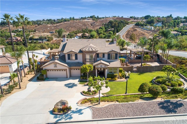 Photo of 14082 Crystal View, Riverside, CA 92508