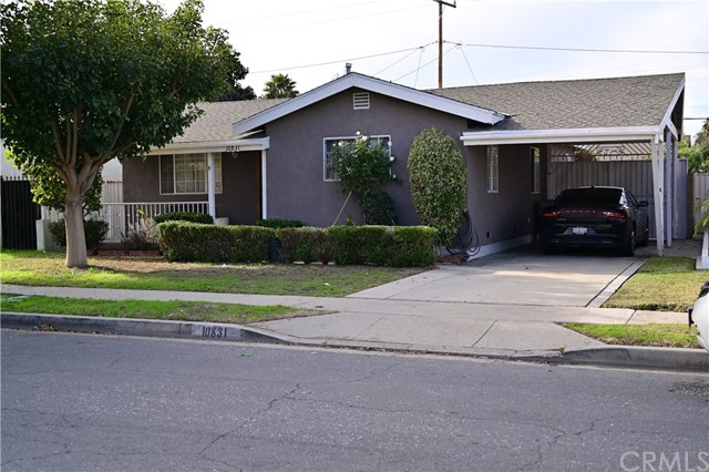 10831 Mcnerney Avenue, Lynwood, CA 90262