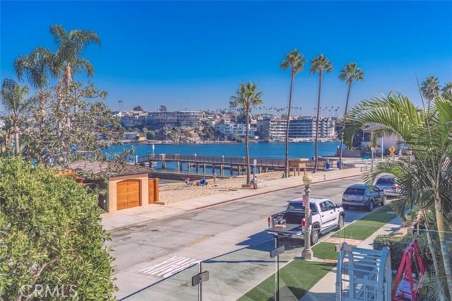 2109 E Balboa Boulevard | Balboa Peninsula Point (BLPP) | Newport Beach CA