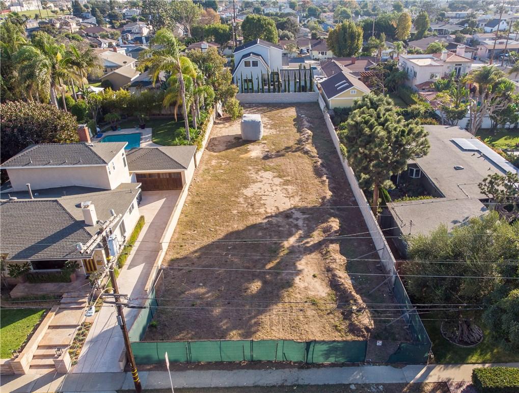 Photo of 1424 E Sycamore Avenue, El Segundo, CA 90245