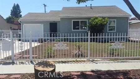 12917 Clovis Avenue, Los Angeles, CA 90059