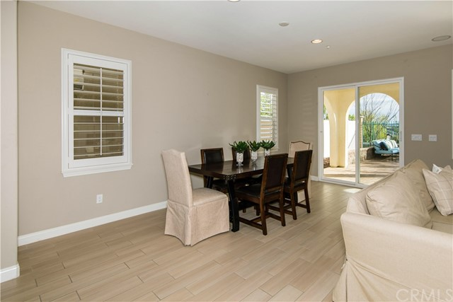 31509 Country View Rd, Temecula, CA 92591 Photo 18