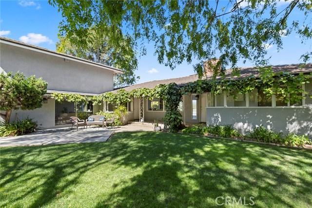 1939 Skyline Vista Drive, La Habra Heights, CA 90631