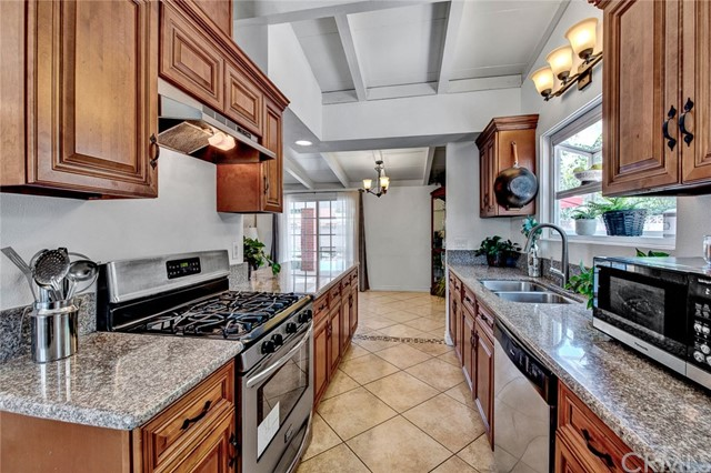 13401 Partridge Street, Garden Grove, CA 92843