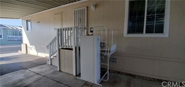 1065 W Lomita Bl, Harbor City, CA 90710 Photo 16