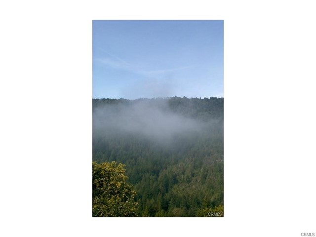 0 Ridge Road, Boulder Creek, CA 95006