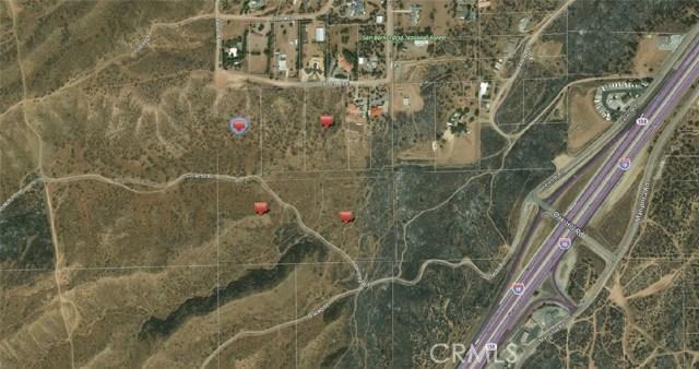 0 Prarie Trail, Oak Hills, CA 92344