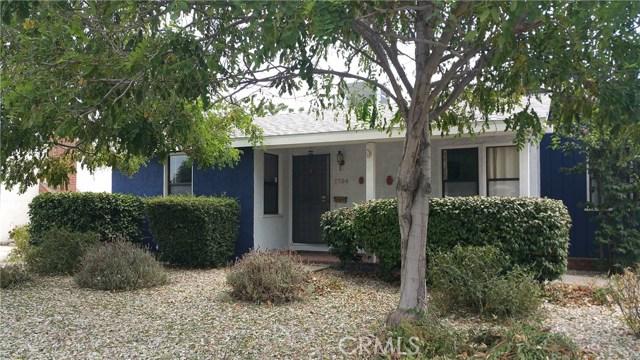 1704 N Buena Vista Street, Burbank, CA 91505